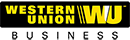 Western Union Business